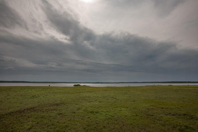 Store Mosse 08.07.2011 (Canon EF 16-35mm f/2.8L II USM)