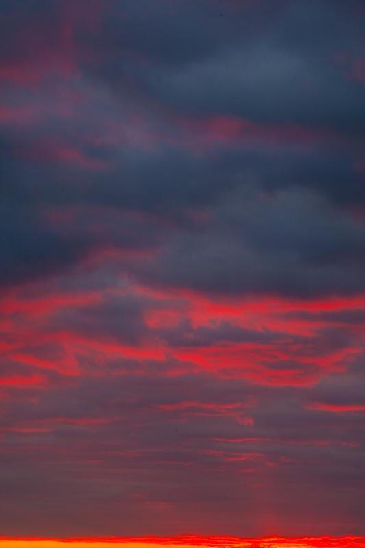 Noordpolderzijl 13.12.2009 (Canon EF 24-105mm f/4L IS USM)