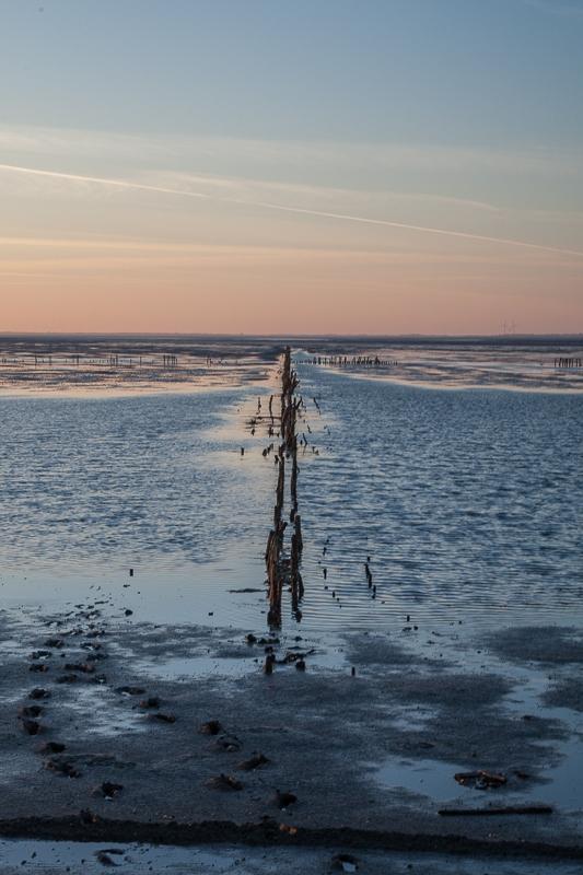 Noordkaap 02.06.2010 (Canon EF 24-105mm f/4L IS USM)