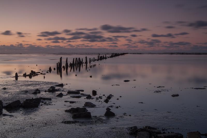 Noordkaap 14.08.2011 (Canon EF 16-35mm f/2.8L II USM)