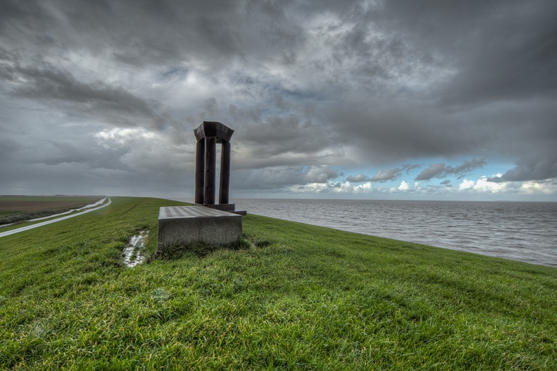 Noordkaap 19.10.2011 (Sigma 12-24mm f/4.5-5.6 EX DG HSM)