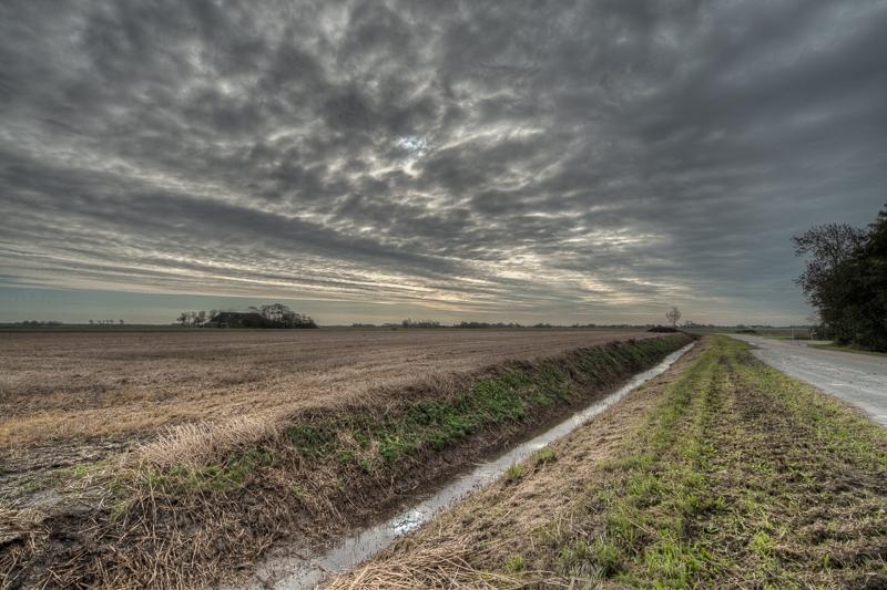 Emmapolder 21.10.2011 (Sigma 12-24mm f/4.5-5.6 EX DG HSM)