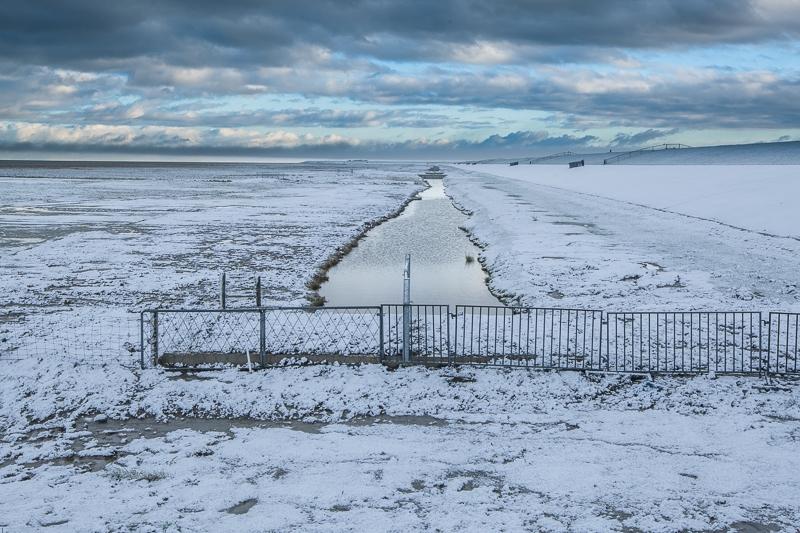 Noordpolder 05.12.2012 (Canon EF 16-35mm f/2.8L II USM)