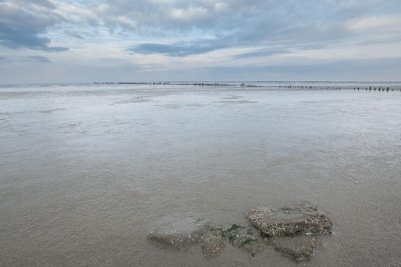 Noordkaap 08.12.2012 (Canon EF 16-35mm f/2.8L II USM)