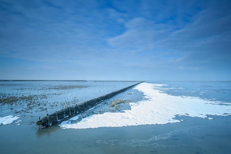 Ruidhorn 10.02.2013 (Canon EF 16-35mm f/2.8L II USM)