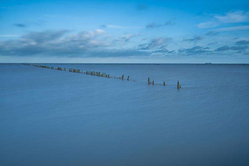 Noordkaap  25.12.2013 (Canon EF 16-35mm f/2.8L II USM)