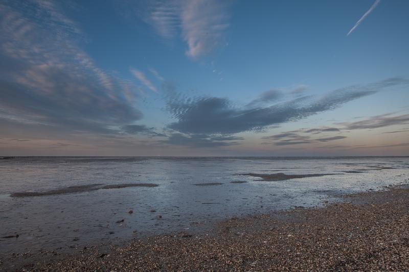 Ruidhorn 02.11.2014 (Canon EF 16-35mm f/2.8L II USM)