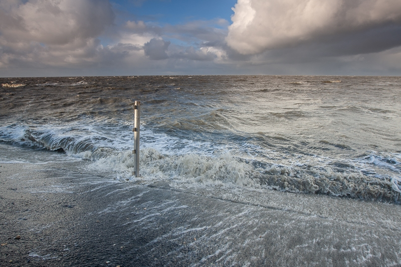 Noordkaap 25.12.2014 (Canon EF 16-35mm f/2.8L II USM)