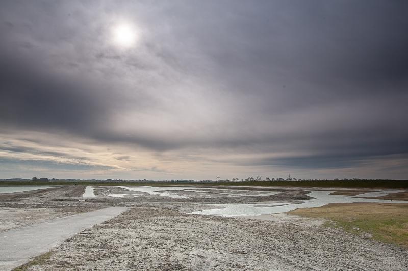 Klutenplas 07.03.2015 (Canon EF 16-35mm f/2.8L II USM)