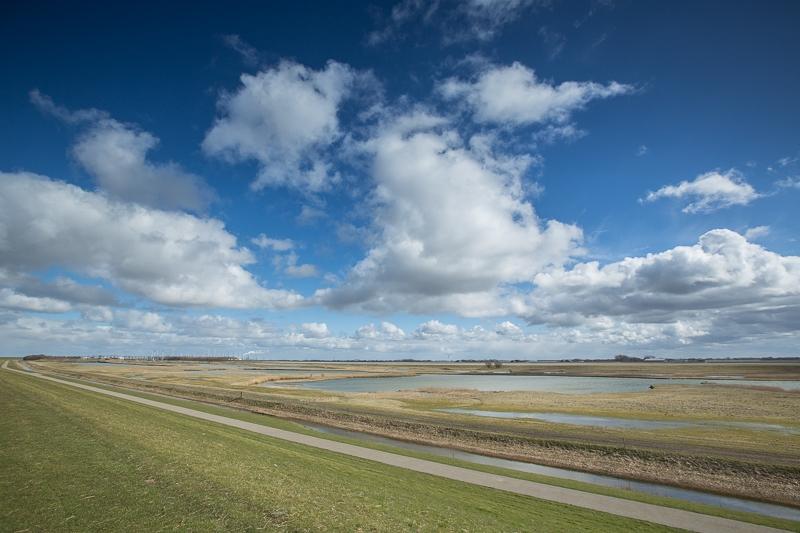 Ruidhorn 04.04.2015 (Canon EF 16-35mm f/2.8L II USM)