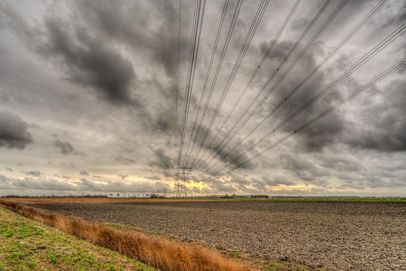 Oostpolder 05.11.2010 (Sigma 12-24mm f/4.5-5.6 EX DG HSM)