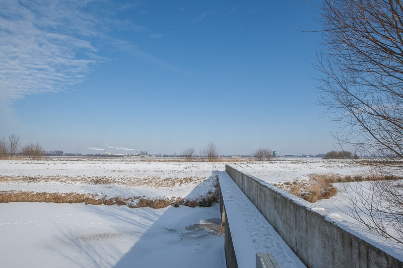 Onnerpolder 05.02.2012 (Canon EF 16-35mm f/2.8L II USM)