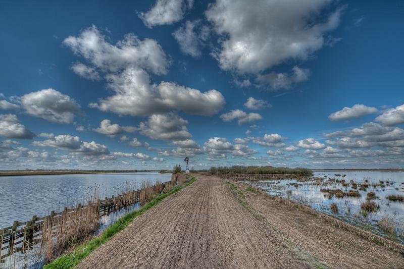 Westerbroekstermadepolder 08.04.2012 (Sigma 12-24mm f/4.5-5.6 EX DG HSM)