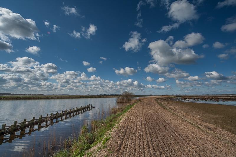 Kropwolderbuitenpolder 08.04.2012 (Sigma 12-24mm f/4.5-5.6 EX DG HSM)